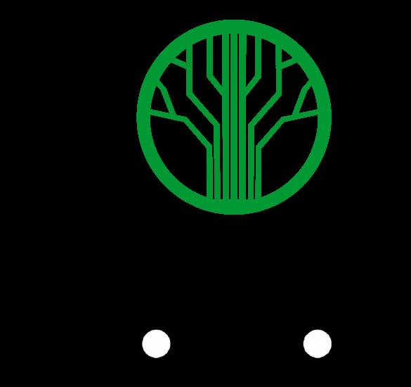Hagengruber Online Shop