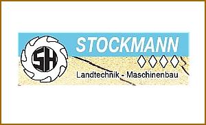 Stockmann Landtechnik