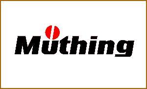 Muething